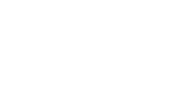 BIDF Award badge